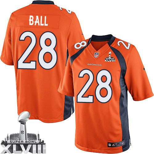 montee ball limited jersey 80off nike montee ball limited jersey at broncos shop. super bowl gamebroncos shopdenver broncosnike nflnfl