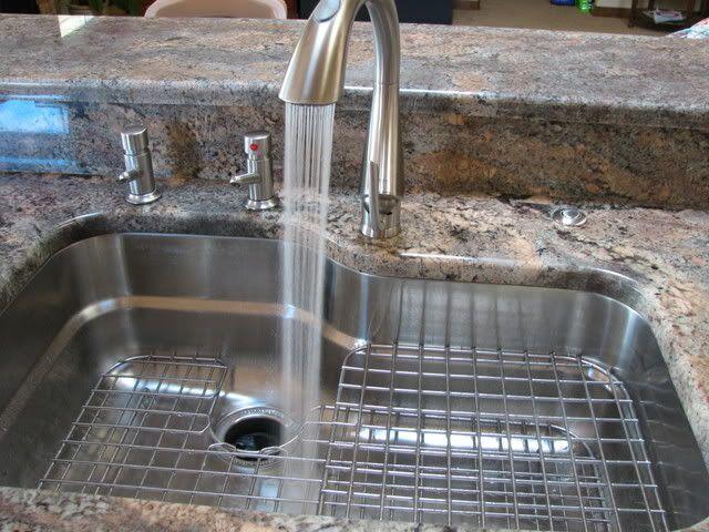 Franke Kitchen Sink Price : New - Franke Orca Orx110 Orx 110 Kitchen Undermount Sink Price 59900 ...