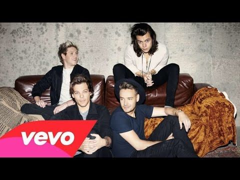 One Direction - Infinity (Audio) - YouTube. Everybody go listen to this it is amazing!!!
