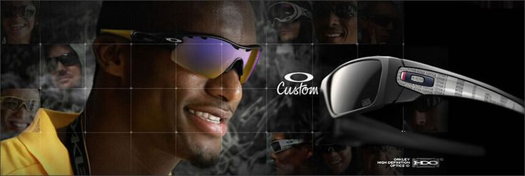 Cheap oakley sunglasses,Discount Oakley Sunglasses Outlet Stores