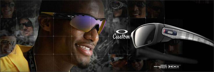 Cheap Oakley sunglasses sale,Discount Oakley sunglasses outlet