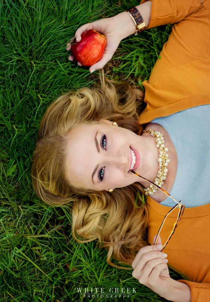#senior session by White Creek #Photography