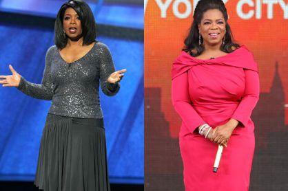 La soluzione più conveniente per avere un corpo magro   Oprah Show