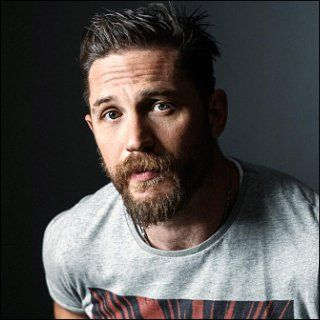 Tom Hardy Pictures, Latest News, Videos and Dating Gossips