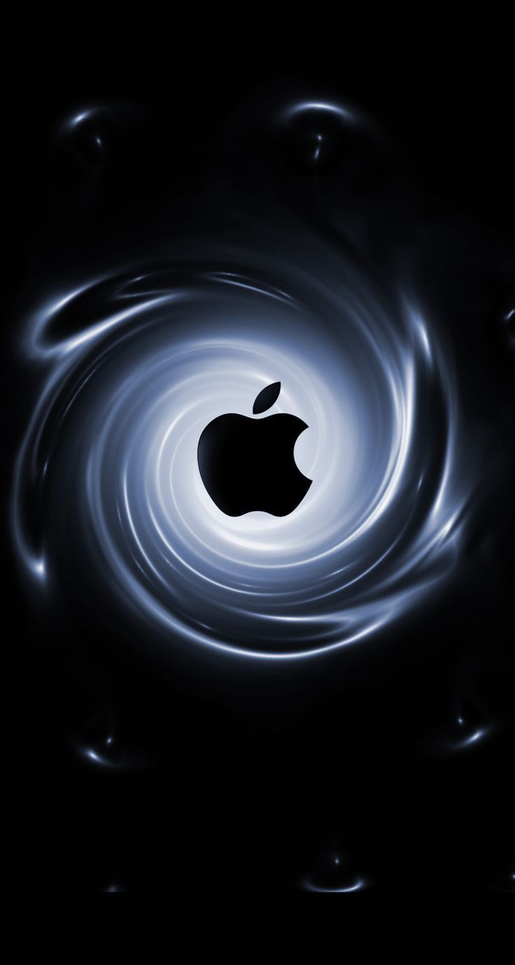 Pin Apple Imac 27 Inch Desktop Wallpaper 3 For The Iphone