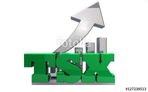 TSX - TSE - Canadian Stock Exchange