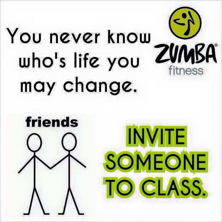198 best zumba images on pinterest health physical exercise and my friends invited me to one class and its changed my life stopboris Choice Image