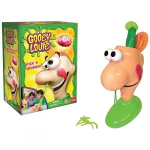 Find the Goliath Gooey Louie Game by Goliath at Mills Fleet Farm.  Mills has low prices and great selection on all Games   Puzzles.