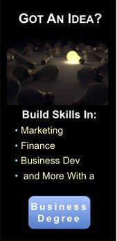 How to Create a Business Development Strategy #lucrative #business #ideas http://business.remmont.com/how-to-create-a-business-development-strategy-lucrative-business-ideas/  #business development plan # How to Create a Business Development Strategy The Business Development Strategy is used to underpin your main Business Plan and essentially it sets out a standard approach for developing new opportunities, either from within existing accounts or by proactively targeting brand new potential…
