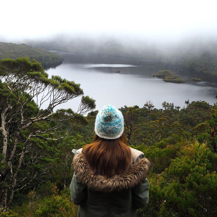 Tips for the Introverted Traveler (because being around people all day is exhausting)