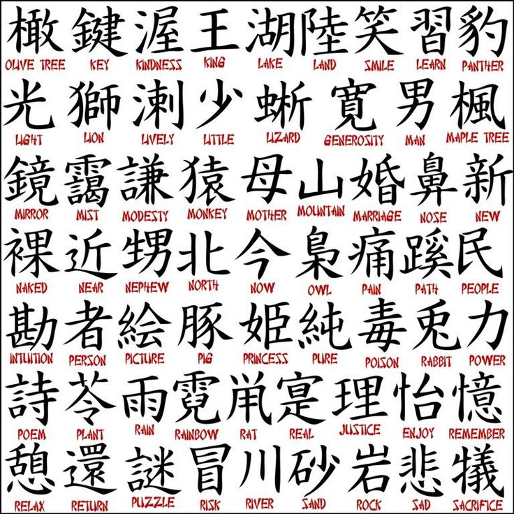 129 best calligraphy images on pinterest chinese Calligraphy ancient china