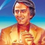 Happy Birthday Carl Sagan