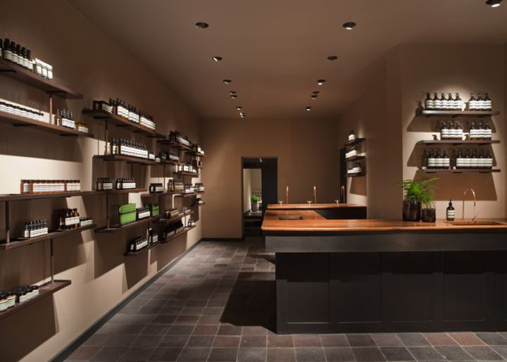Best 25+ Aesop uk ideas on Pinterest Aesop products, Aesop and - designer mobel kollektion james plumb