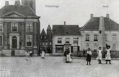 Princenhage