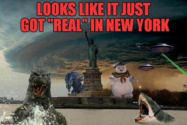 """I knew it was tough living there but it......... 