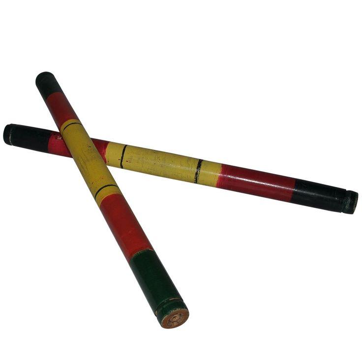 39 Best Dandia Sticks Images On Pinterest Sticks Drum