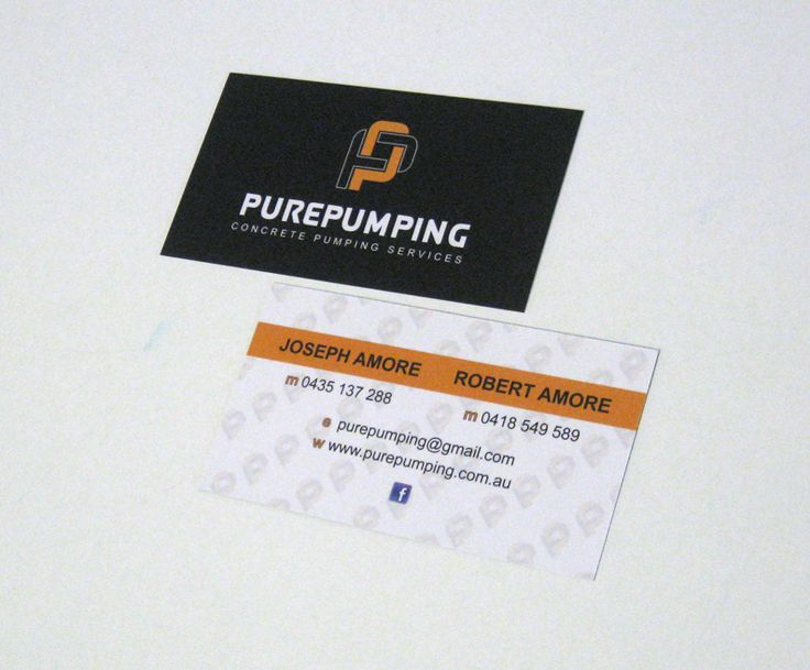 www.epping.minutemanpress.com.au