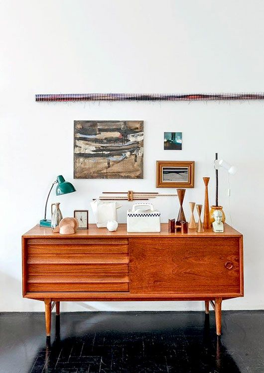 credenzas, the little multi-taskers / sfgirlbybay