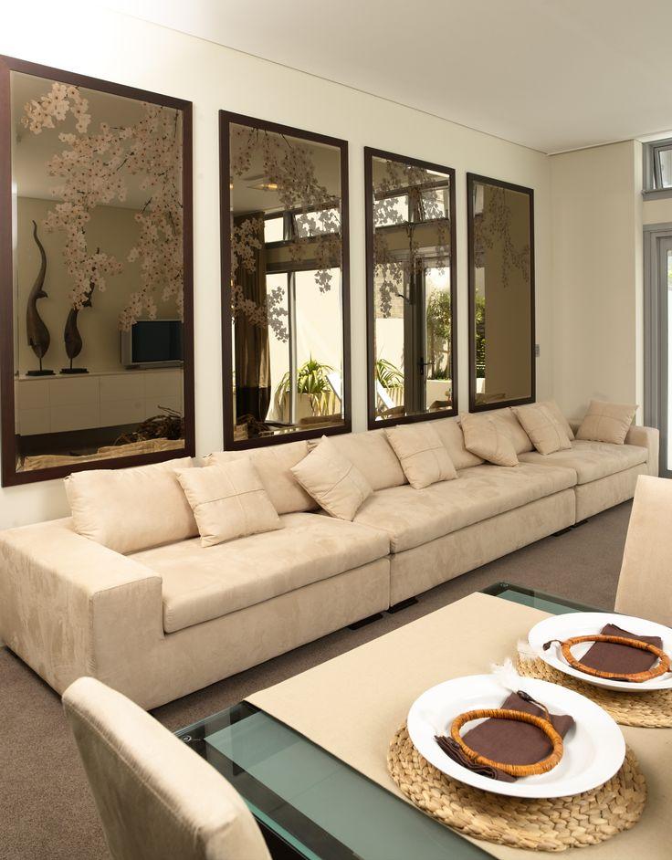 Maroubra Central - a designer's masterpiece