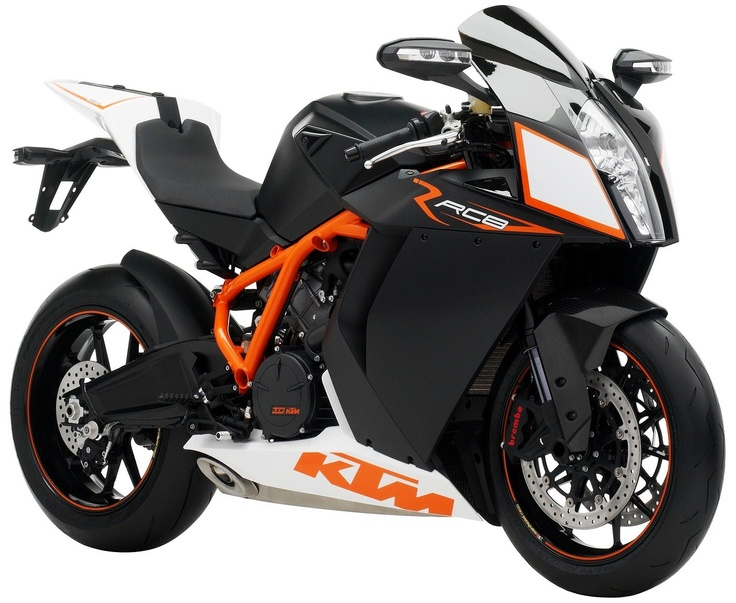 90 best ktm 1190cc images on pinterest | ktm rc8, motorbikes and html