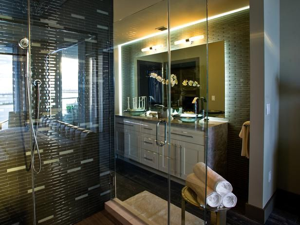 Master Bathroom Designs 2012 24 best bathroom designs images on pinterest | room, bathroom
