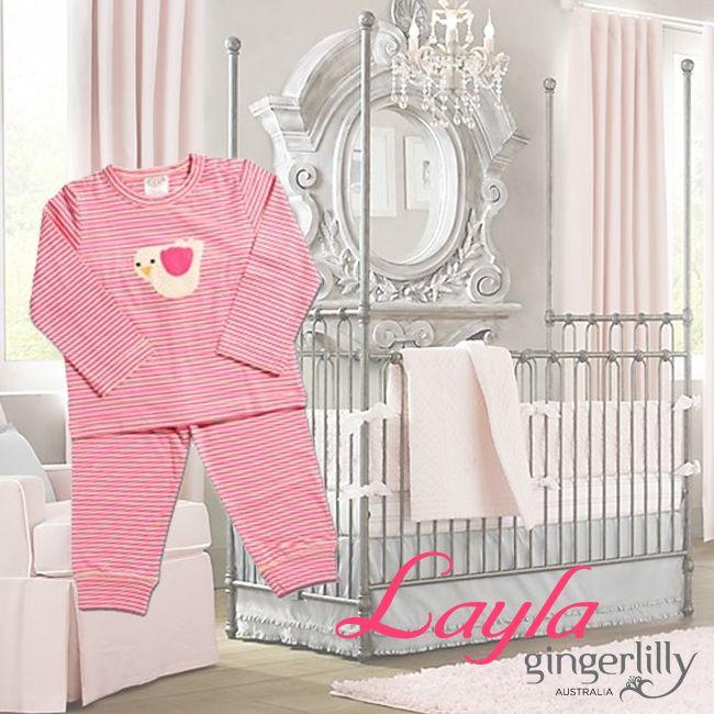 Gingerlilly baby Sleepwear   Shop now: http://www.gingerlilly.com.au/