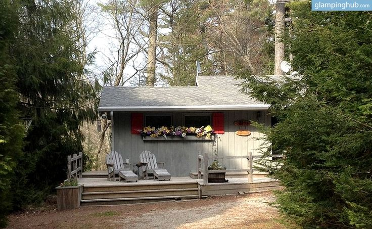 Luxury cabin wisconsin vacation ideas pinterest for Cabins on lake michigan in wisconsin