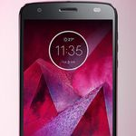 T-Mobile offers BOGO deal and free Insta-Share projector for Moto Z2 Force pre-orders