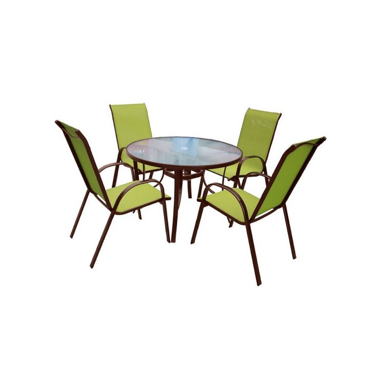 Dining Table Sets Under 200: 309 Best Patio Perfect Images On Pinterest