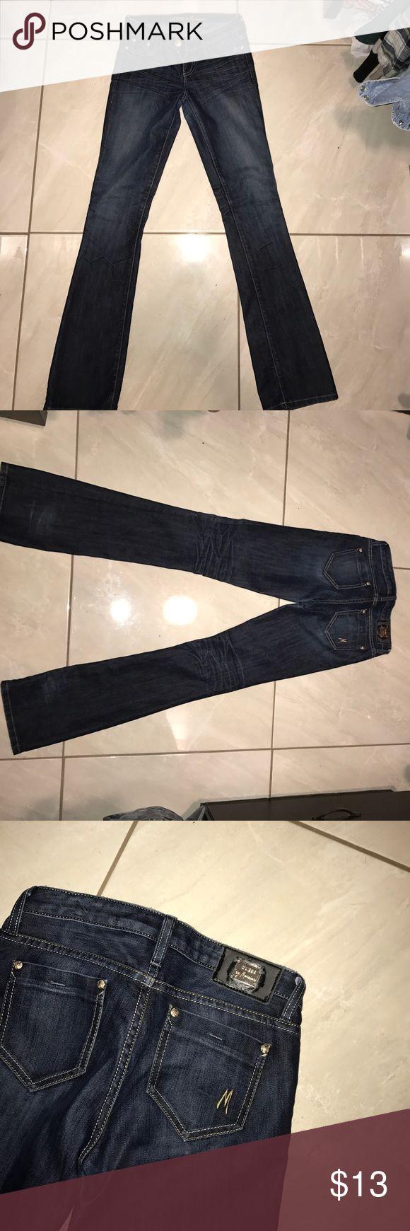 Guess by Marciano jeanas Guess by Marciano jeans Guess by Marciano Jeans Boot Cut