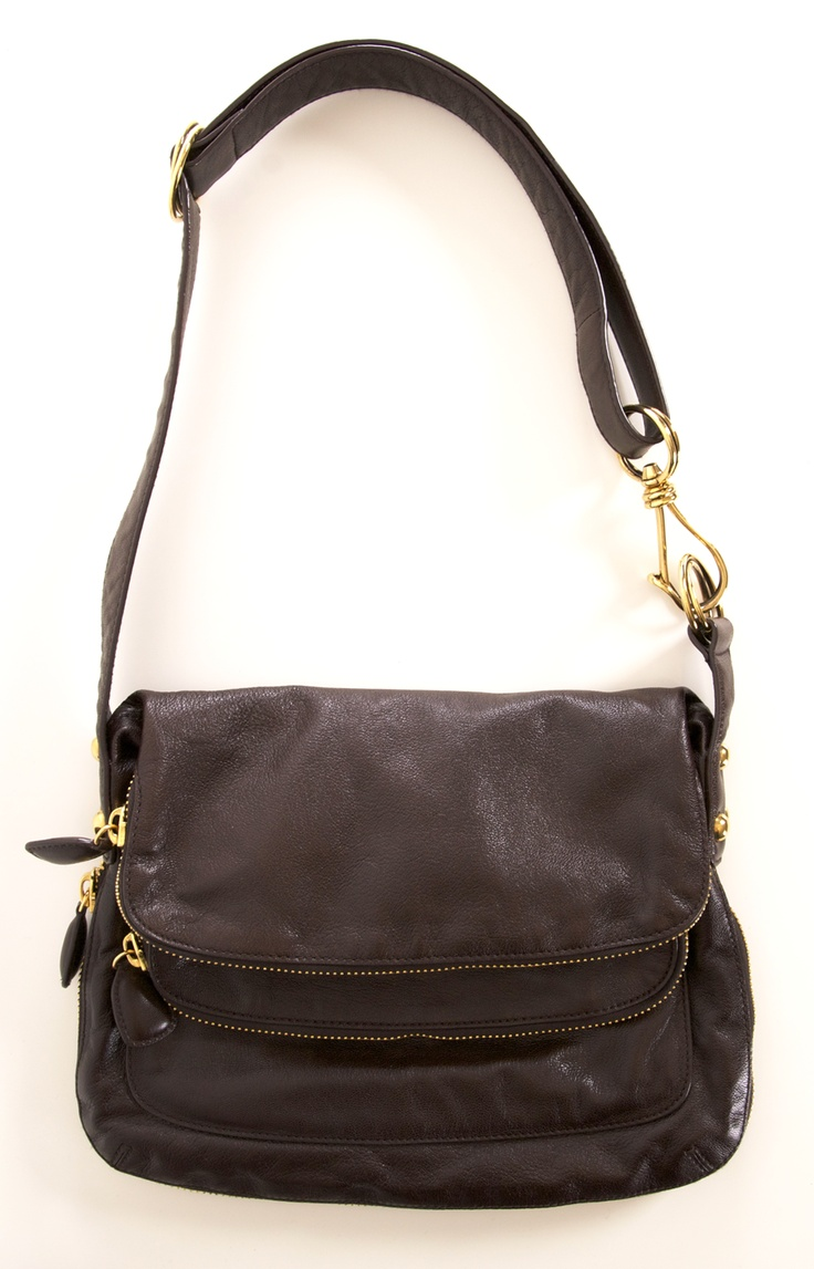 21 best Beautiful and Stylish Shoulder Bags images on Pinterest ...