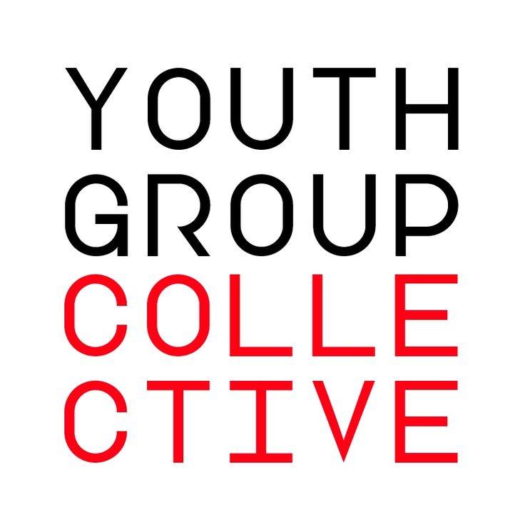 """Youth Group Collective provides you with totally free and totally awesome  resources for your youth ministry. Enjoy our awesome up front games,  mixers, group games, graphics, lessons, videos, and miscellaneous ministry  madness as we seek to fulfill our destiny in life: providing you with  """"Uncommonly Good Ideas for the Common Good."""""""