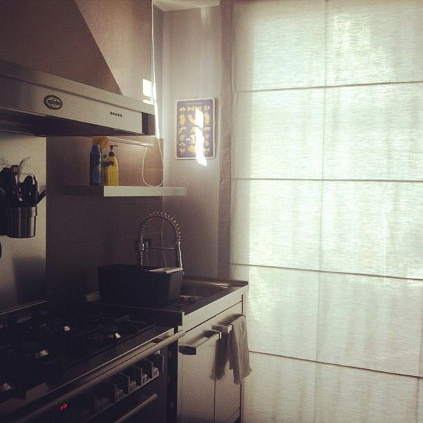 Kitchen/C