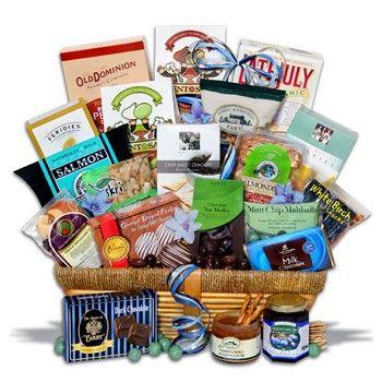 47 best housewarming gift baskets from amerigiftbaskets images on the ultimate kosher gift basket negle Gallery