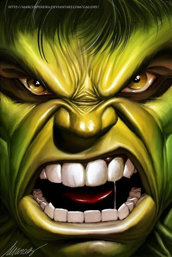 Hulk Hd Wallpaper Android App Hulk Art Hulk Marvel Hulk