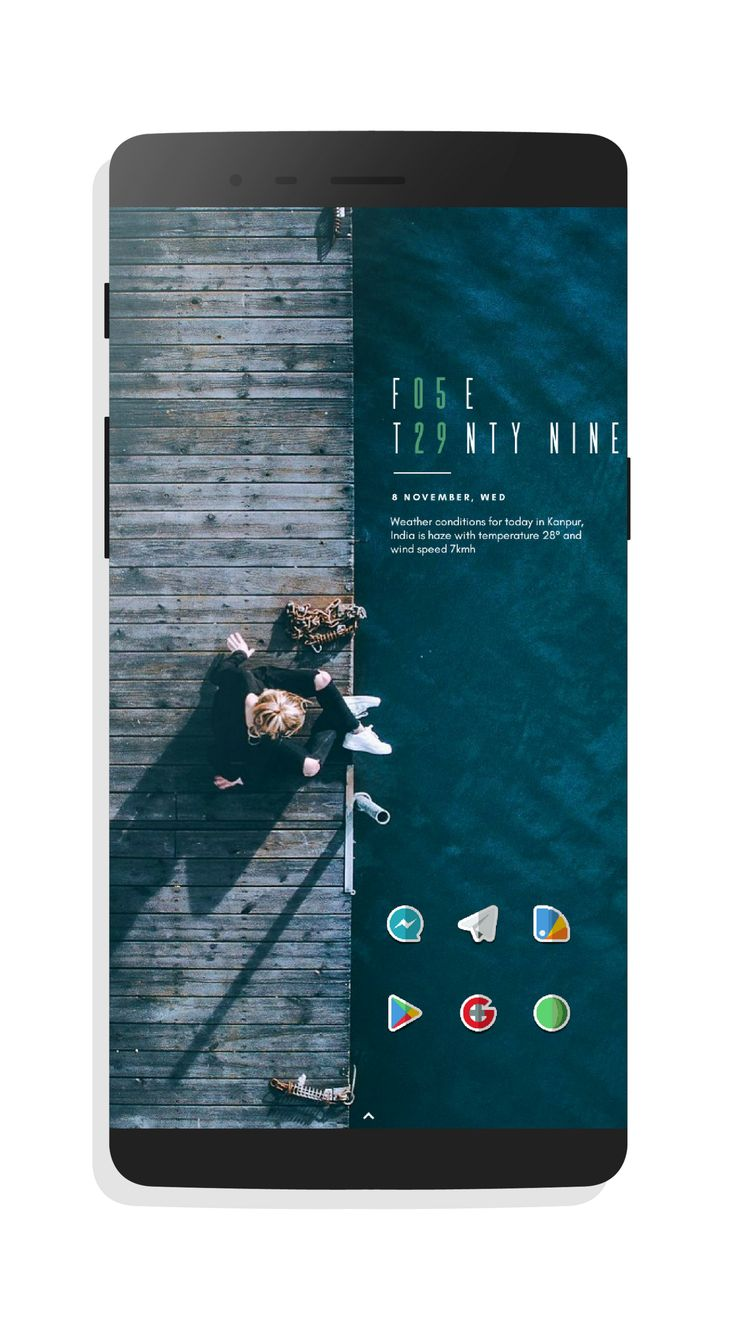 ##Alone Template Credit +Galer vodgals​ Wall credit to its respective owner.. - Singh Dosanjh - Google+