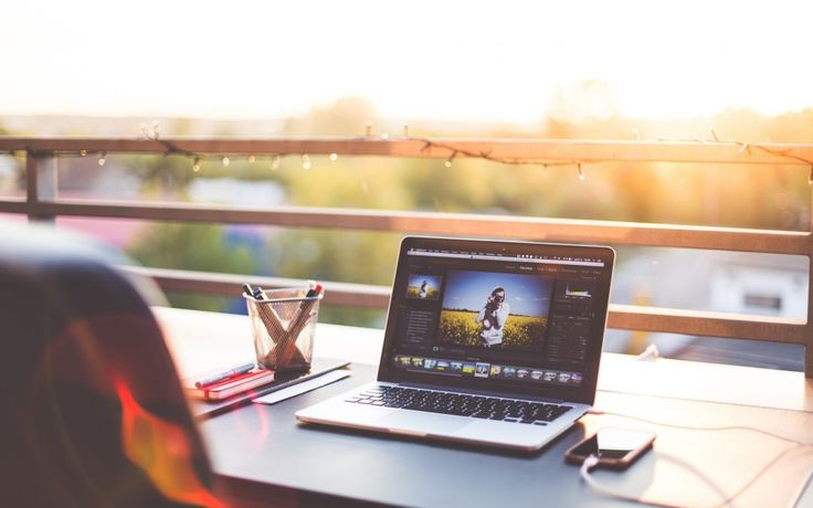 What Does Laptop Lifestyle Really Mean?