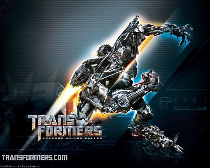 Photos Transformers Movies Transformers Revenge of the Fallen