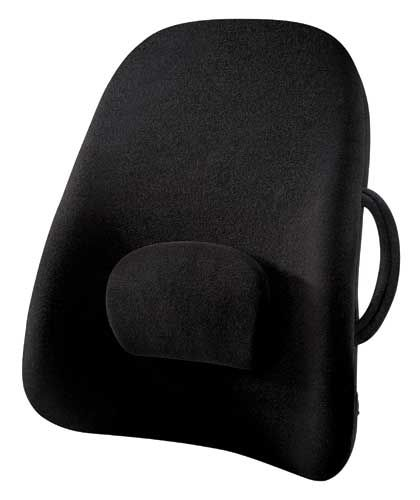 (click twice for updated pricing and more info) Wideback Backrest Support Obusforme Black #wideback_backrest_support http://www.plainandsimpledeals.com/prod.php?node=15108=Wideback_Backrest_Support_Obusforme_Black_-_OFWB