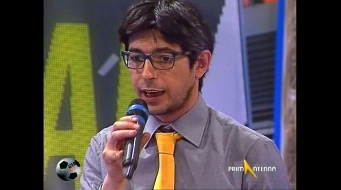 """Carlo Buonerba, cura la rubrica """"Extra Time"""": classifiche, probabili formazioni, ultime news dagli spogliatoi"""