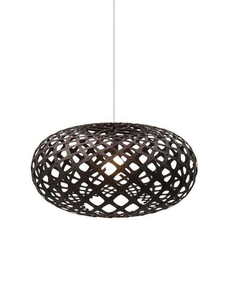 1000 bilder zu leuchten auf pinterest. Black Bedroom Furniture Sets. Home Design Ideas