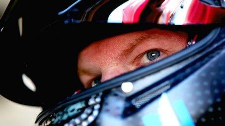 2016 Daytona 500 entries: Joey Logano ready to defend title in Feb. 21 race #NFB - http://conservativeread.com/2016-daytona-500-entries-joey-logano-ready-to-defend-title-in-feb-21-race-nfb/