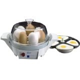 Oster 4716 Egg Cooker (Kitchen)By Oster