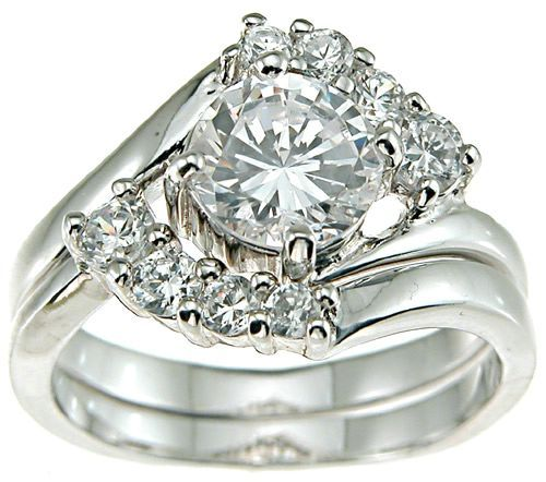 cheap discount wedding rings - Cheap Real Wedding Rings