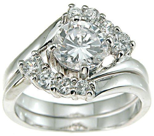 cheap discount wedding rings - Discount Wedding Rings Women