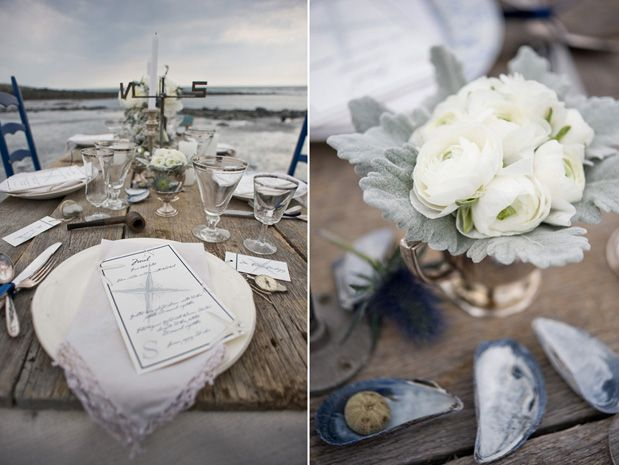 this entire shoot is UTTERLY magical and everything I envisioned for my wedding day. check it out here http://www.greylikesweddings.com/category/2-inspiration/color/grey-color/page/3/