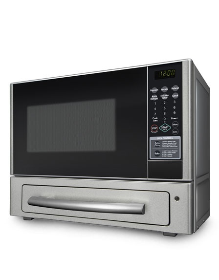 Lg Countertop Oven : LG Countertop Microwave with Oven Kitchens Pinterest