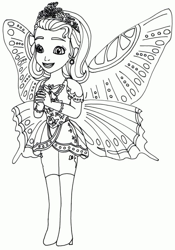 18 best Sa coloram images on Pinterest Colouring pages Draw
