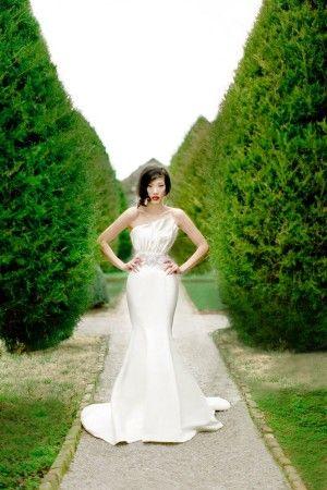 Tennessee Weddingphoto shoot