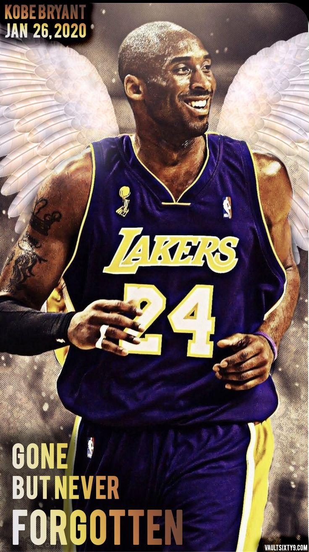 RIP KOBE BRYANT in 2020 Kobe bryant poster, Kobe bryant